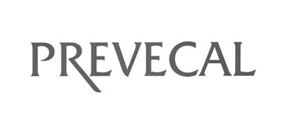certificados_prevecal